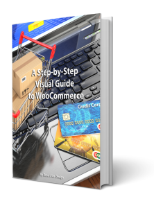 woocommerce-book-on-a-cover
