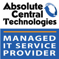 absolute-central-tech-managed-it-social-media